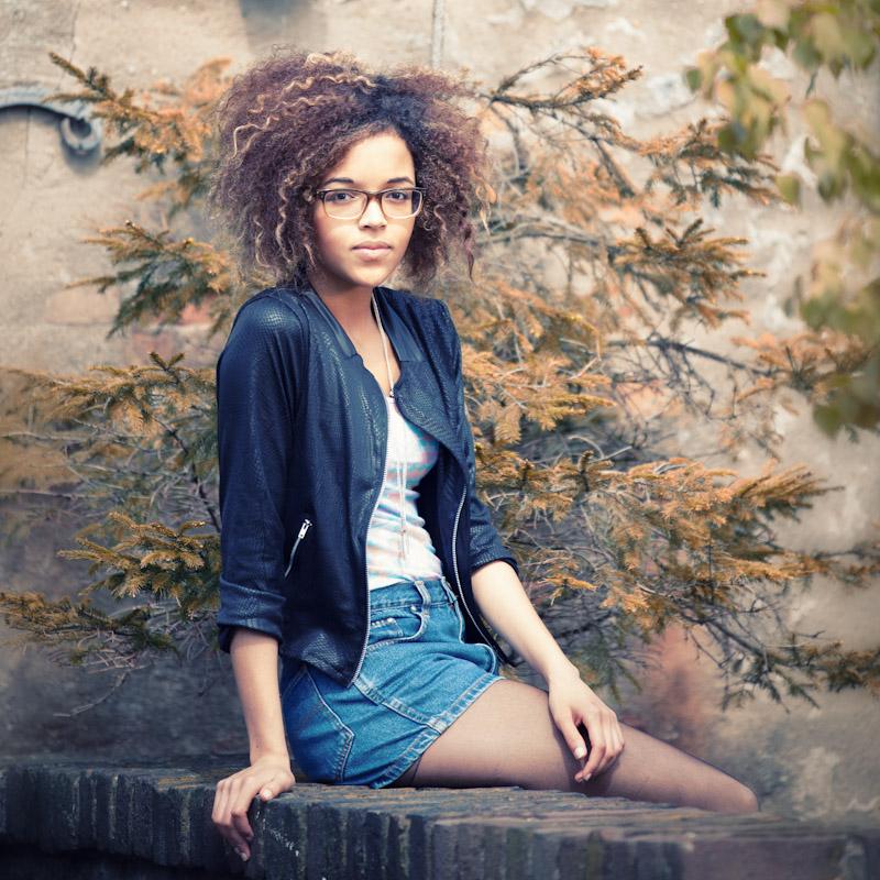 Fotoshoot rondom mijn woning in Nijmegen